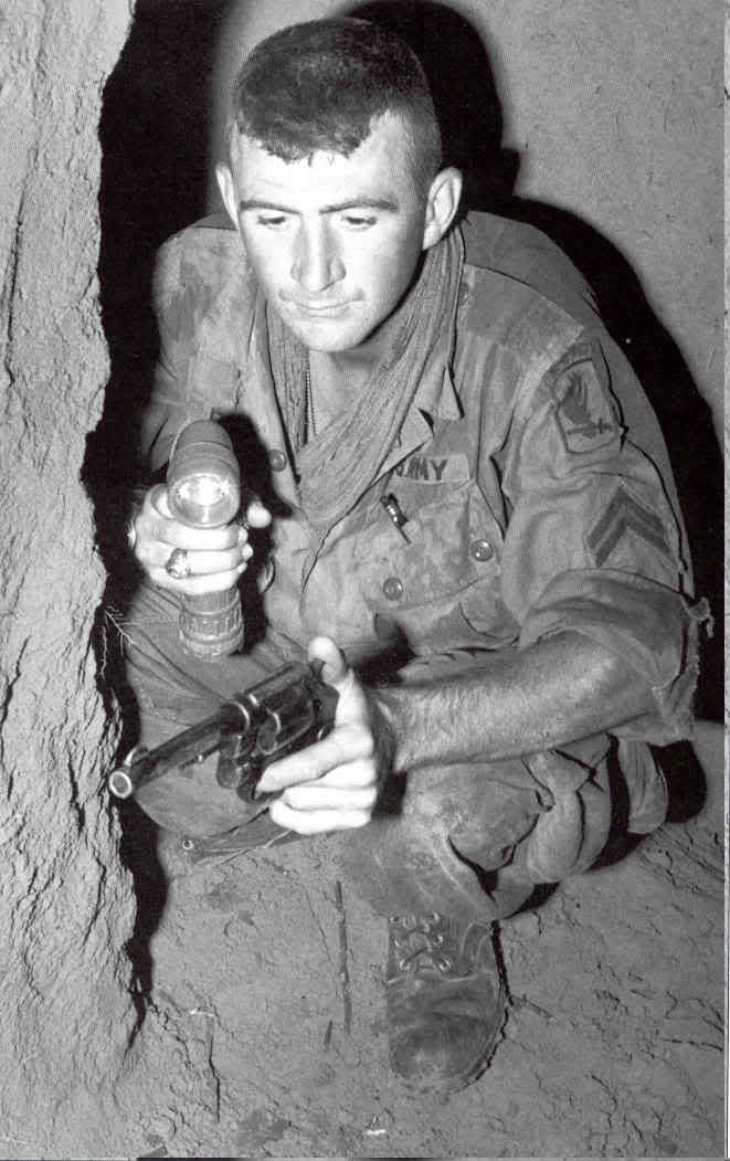 Diverses photos de la WWII (fichier 7) - Page 37 58420