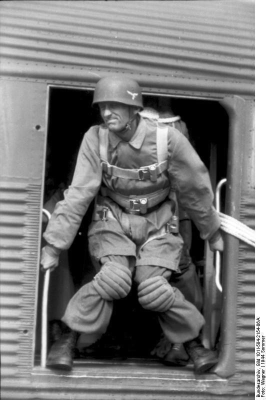 Diverses photos de la WWII (fichier 9) - Page 17 5845
