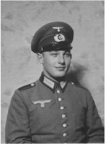 Diverses photos de la WWII - Page 37 58510