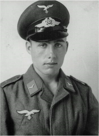 Diverses photos de la WWII - Page 37 58610
