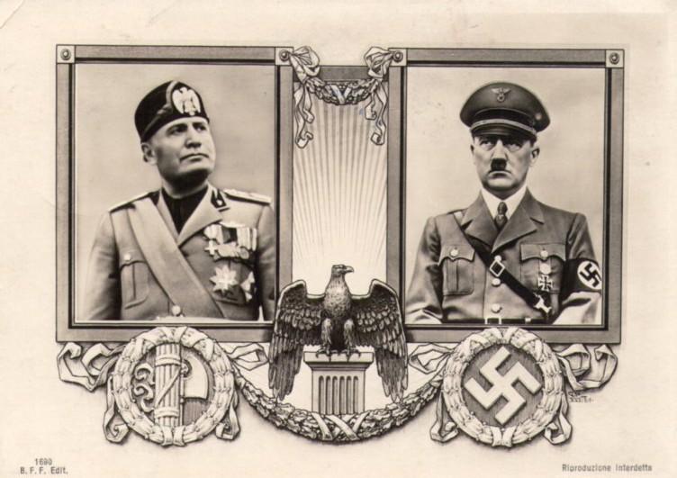 Diverses photos de la WWII - Page 37 58715