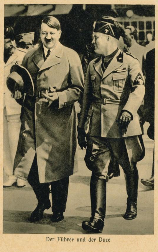Diverses photos de la WWII - Page 37 58915