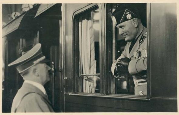Diverses photos de la WWII - Page 37 59015