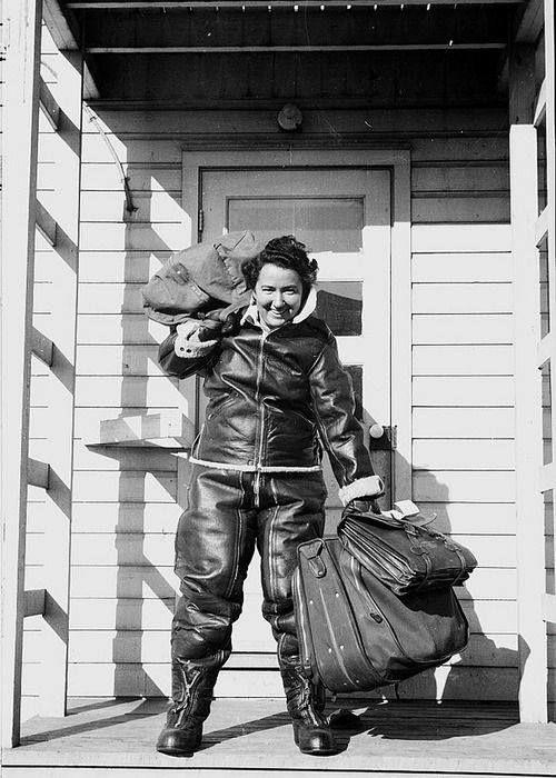 Diverses photos de la WWII (fichier 9) - Page 5 59022