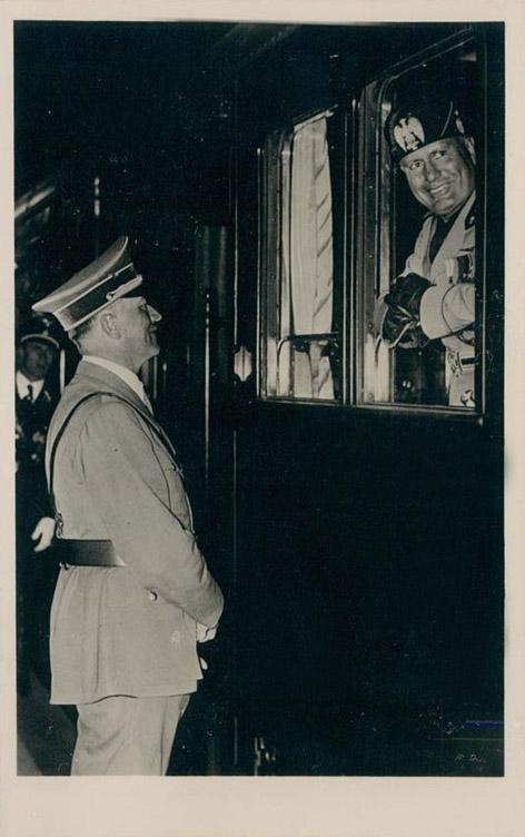 Diverses photos de la WWII - Page 37 59115