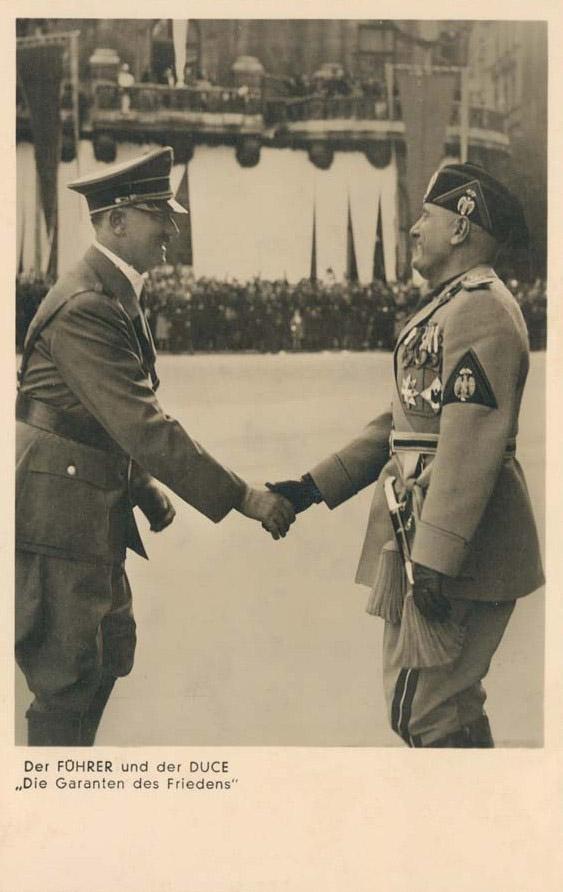 Diverses photos de la WWII - Page 37 59315