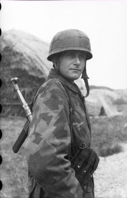 Diverses photos de la WWII (fichier 9) - Page 17 5945