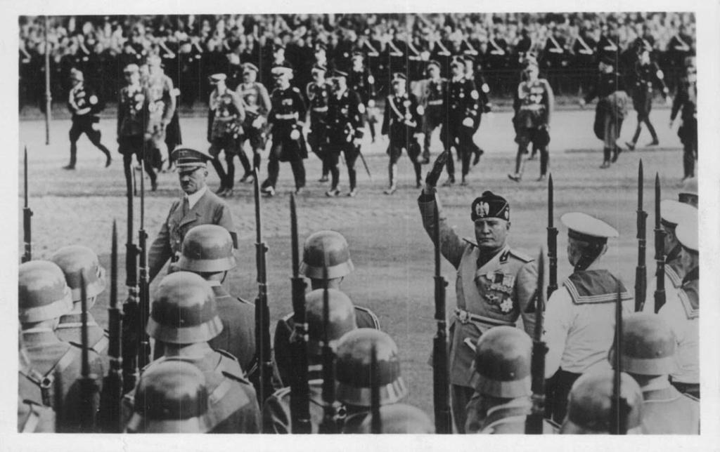 Diverses photos de la WWII - Page 37 59515