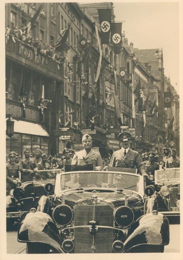 Diverses photos de la WWII - Page 37 59615