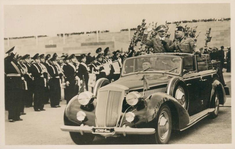 Diverses photos de la WWII - Page 37 59715