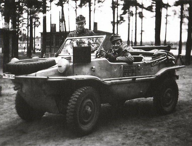 Diverses photos de la WWII (fichier 7) - Page 37 59720