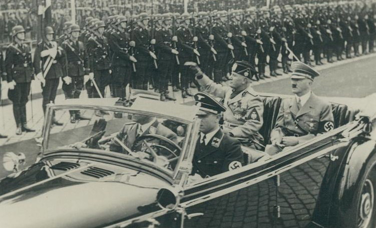 Diverses photos de la WWII - Page 37 59814