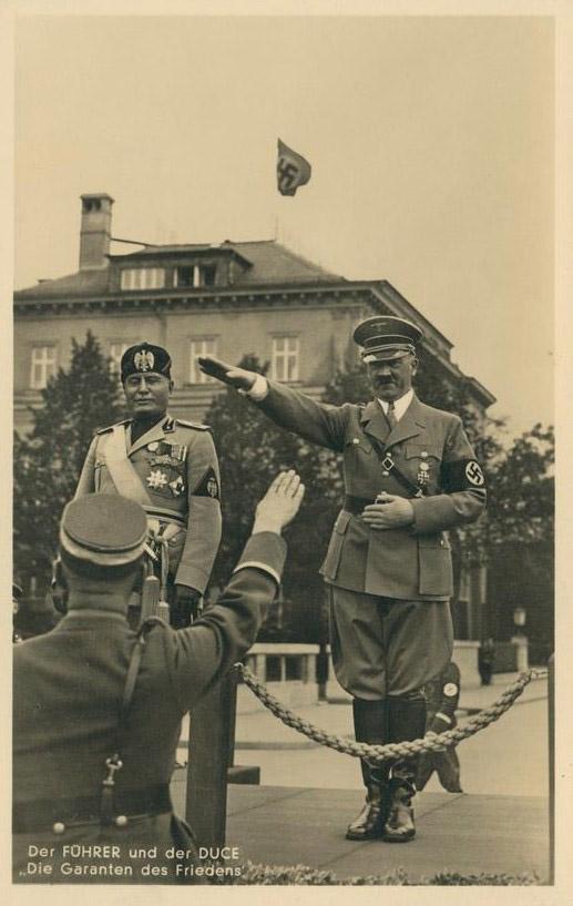 Diverses photos de la WWII - Page 37 59915