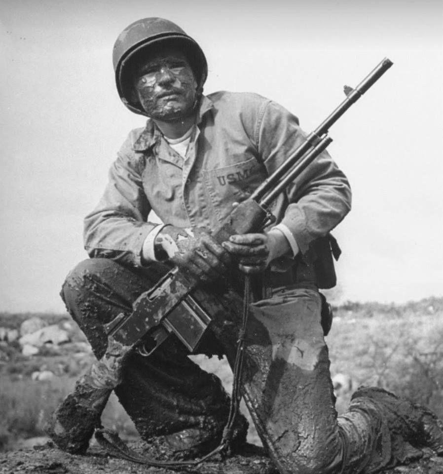 Diverses photos de la WWII - Page 6 59917