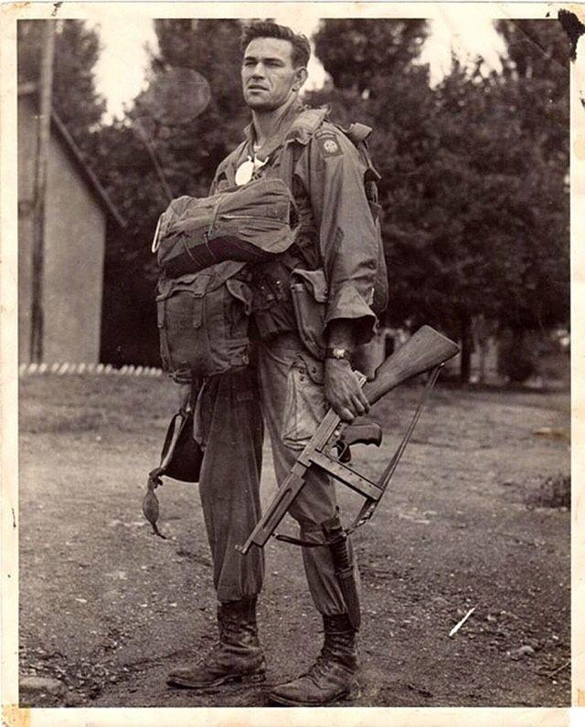 Diverses photos de la WWII - Page 29 59918