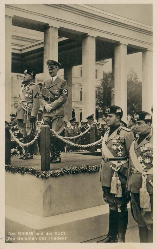 Diverses photos de la WWII - Page 37 60015