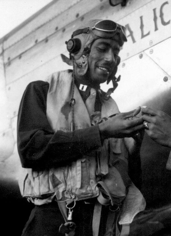 Diverses photos de la WWII (fichier 7) - Page 37 60022
