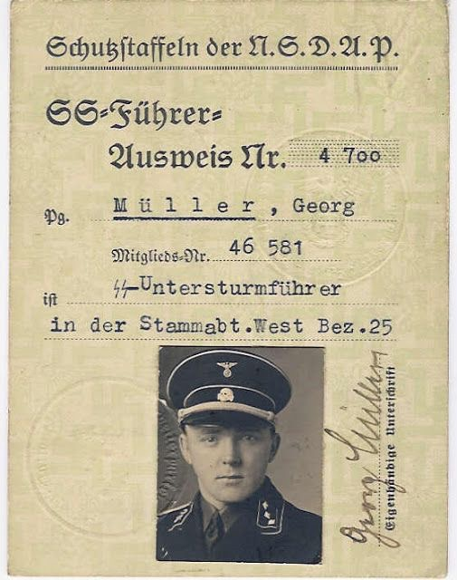 Divers objets WWII - Page 10 60024