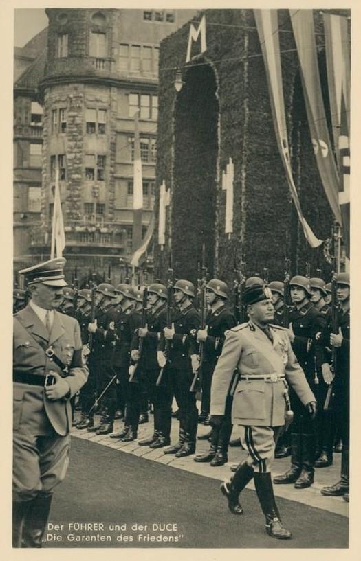 Diverses photos de la WWII - Page 37 60115