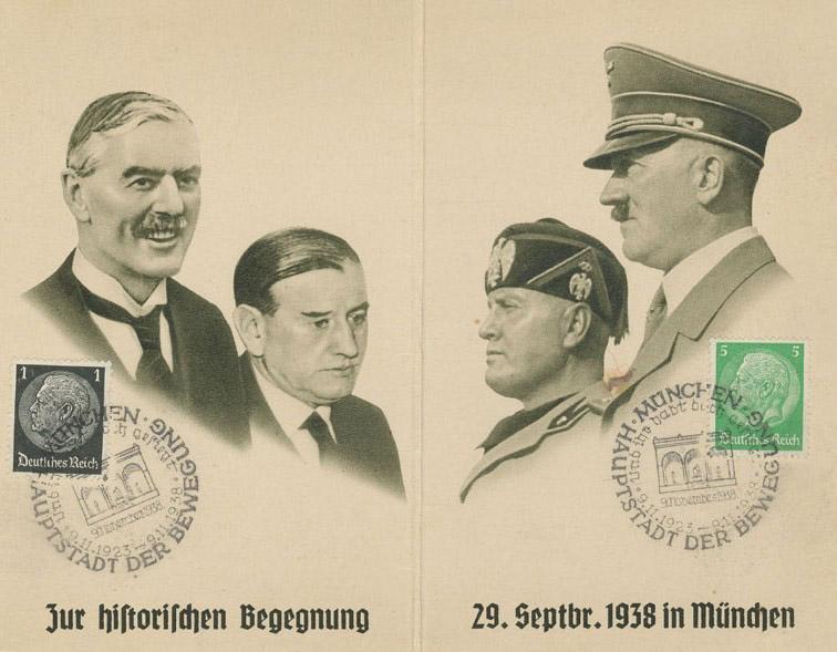 Diverses photos de la WWII - Page 37 60215