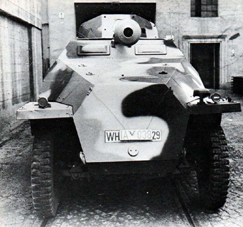 Diverses photos de la WWII (fichier 7) - Page 37 60423