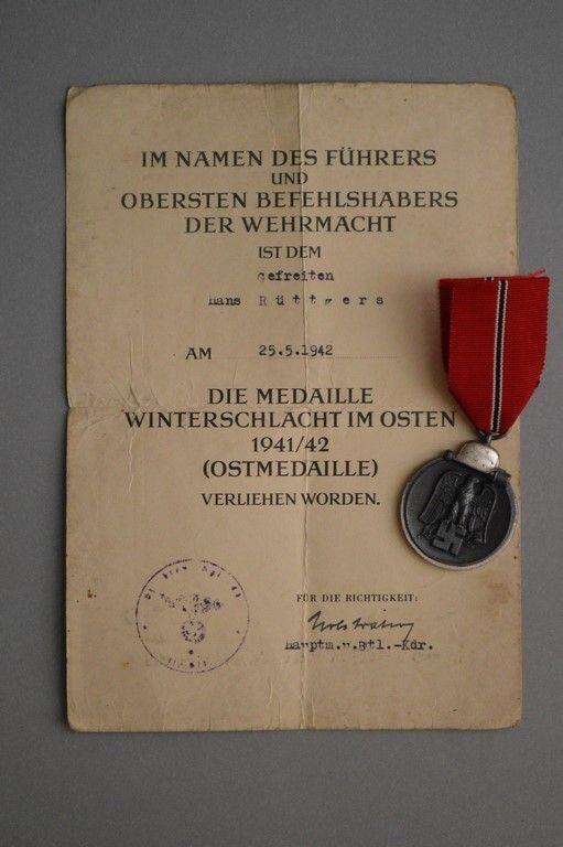 Divers objets WWII - Page 10 60425