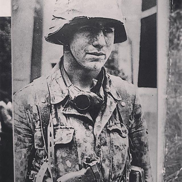 Diverses photos de la WWII (fichier 7) - Page 37 60924