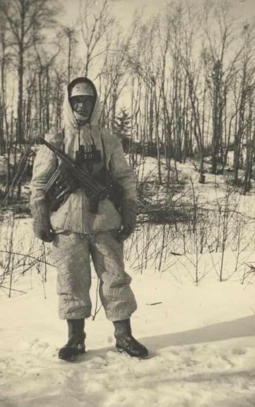 Diverses photos de la WWII (fichier 9) - Page 5 60926