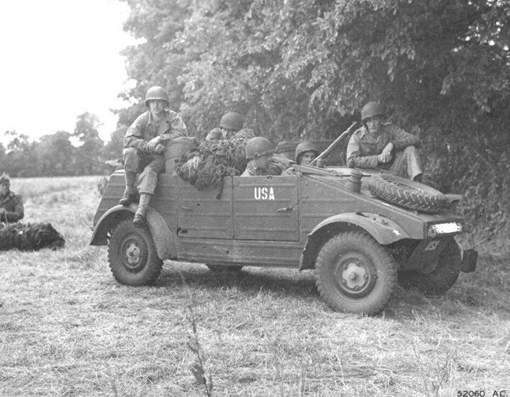 Diverses photos de la WWII (fichier 7) - Page 37 61027