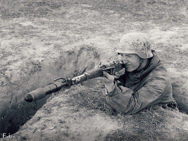 Diverses photos de la WWII (fichier 9) - Page 5 61029