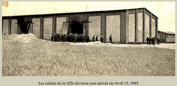 Diverses photos de la WWII - Page 6 61120