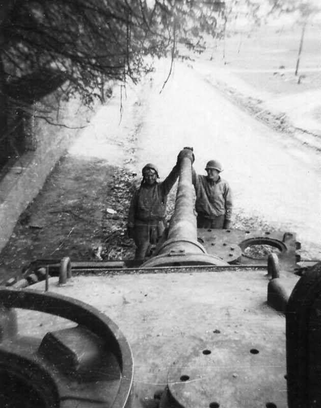 Diverses photos de la WWII (fichier 9) - Page 5 61224