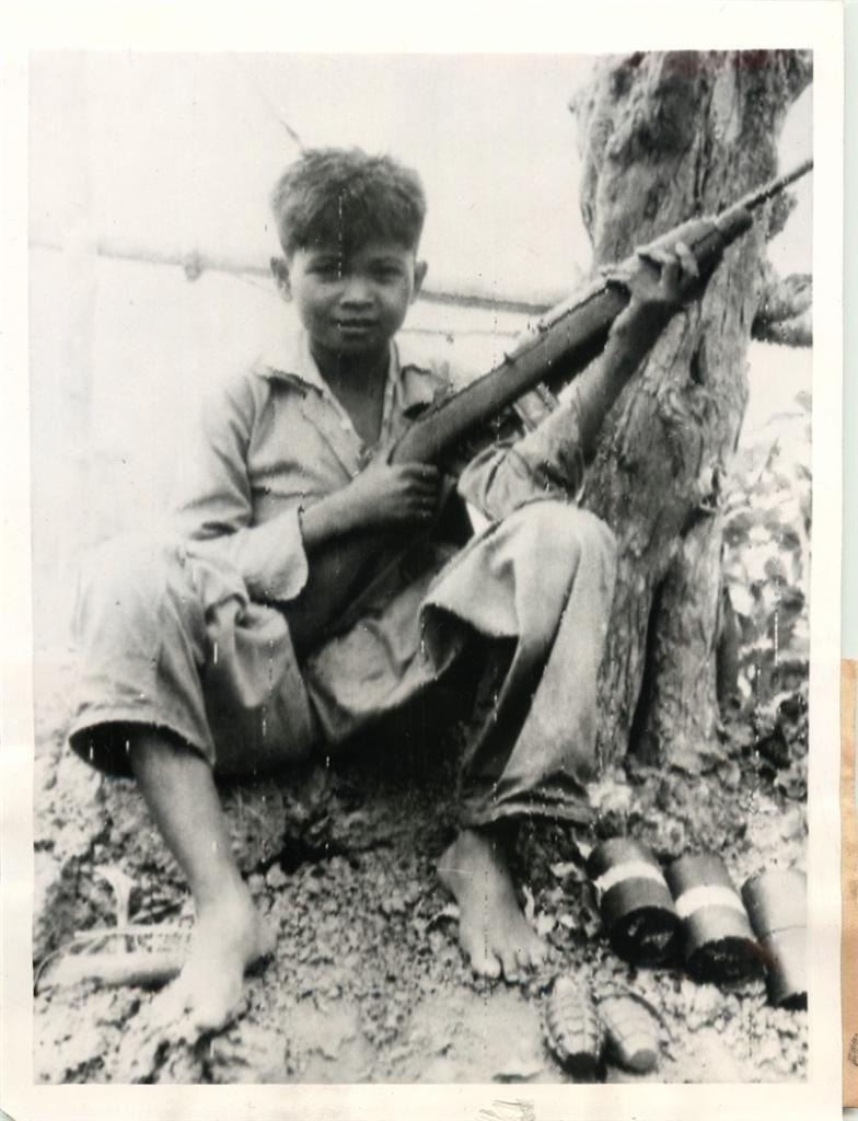 Diverses photos de la WWII - Page 38 61315