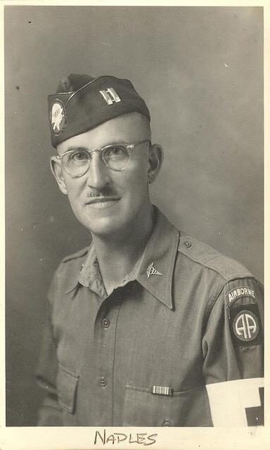 Diverses photos de la WWII - Page 37 6138