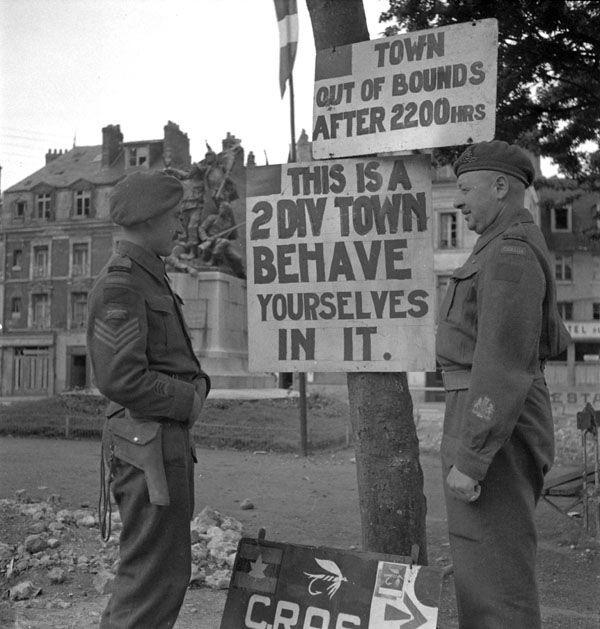 Diverses photos de la WWII - Page 38 61416