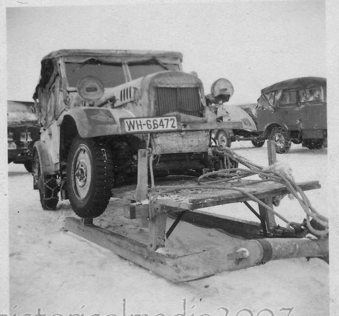 Diverses photos de la WWII - Page 38 61516