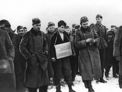 Diverses photos de la WWII - Page 6 61520