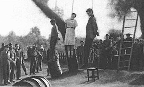 Diverses photos de la WWII - Page 6 61720