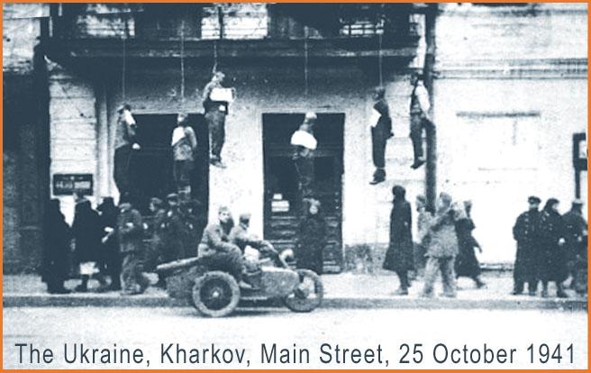 Diverses photos de la WWII - Page 6 61820