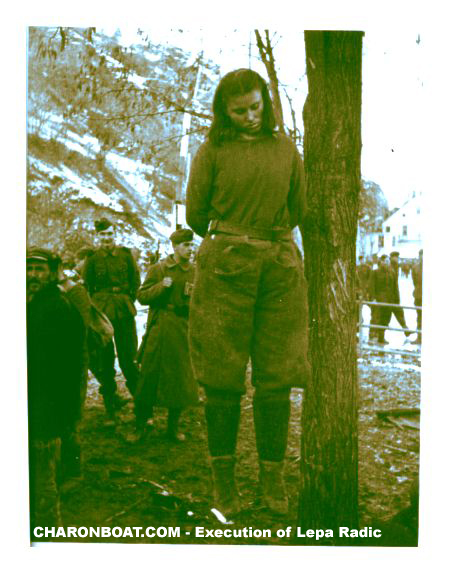 Diverses photos de la WWII - Page 6 61920