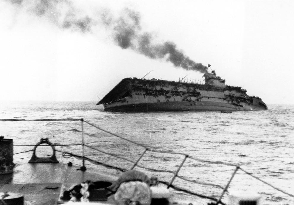 Diverses photos de la WWII (fichier 9) - Page 6 62025