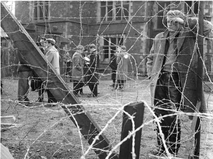 Diverses photos de la WWII - Page 6 62121