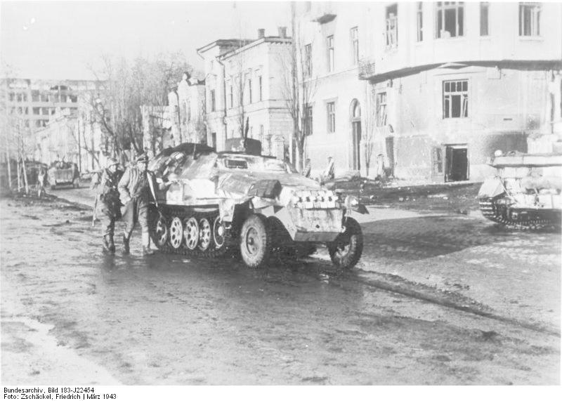 Diverses photos de la WWII 6215