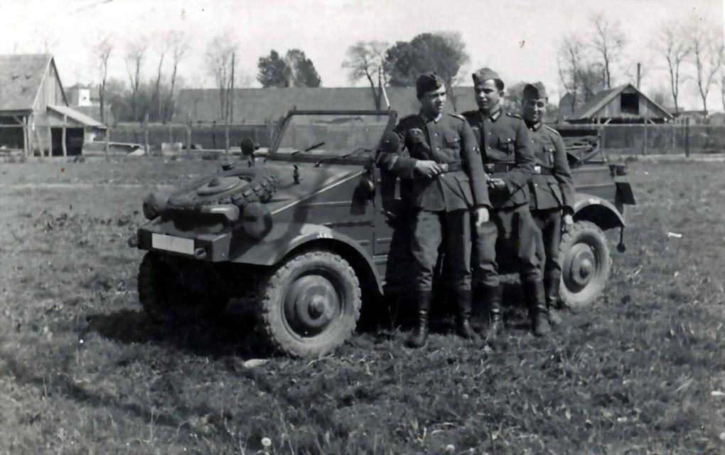 Diverses photos de la WWII (fichier 7) - Page 37 62223