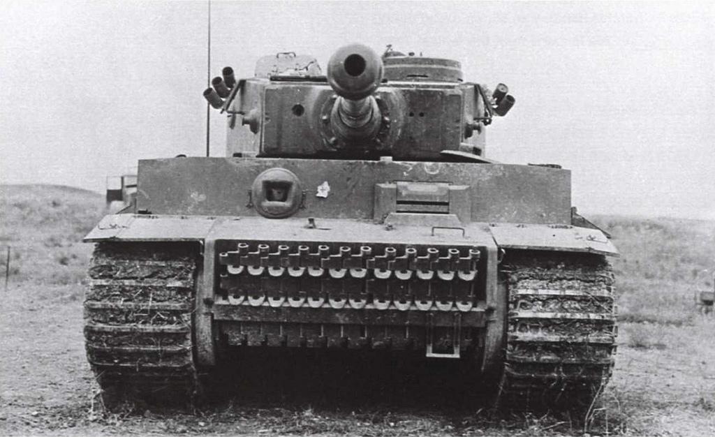 Diverses photos de la WWII 6226