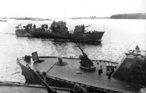 Diverses photos de la WWII (fichier 9) - Page 6 62325