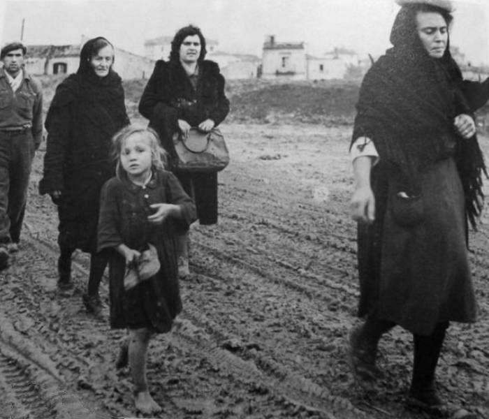 Diverses photos de la WWII - Page 2 6234