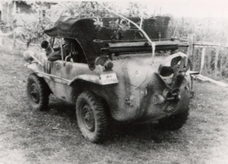 Diverses photos de la WWII (fichier 7) - Page 37 62423
