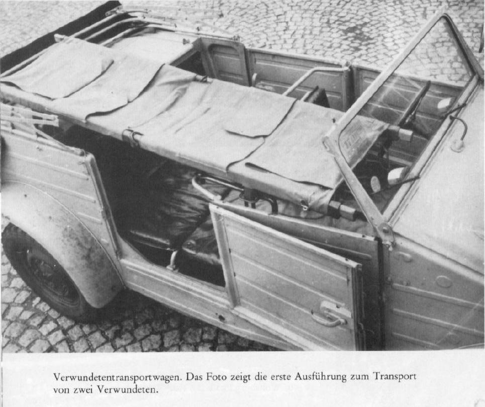 Diverses photos de la WWII (fichier 7) - Page 37 62522