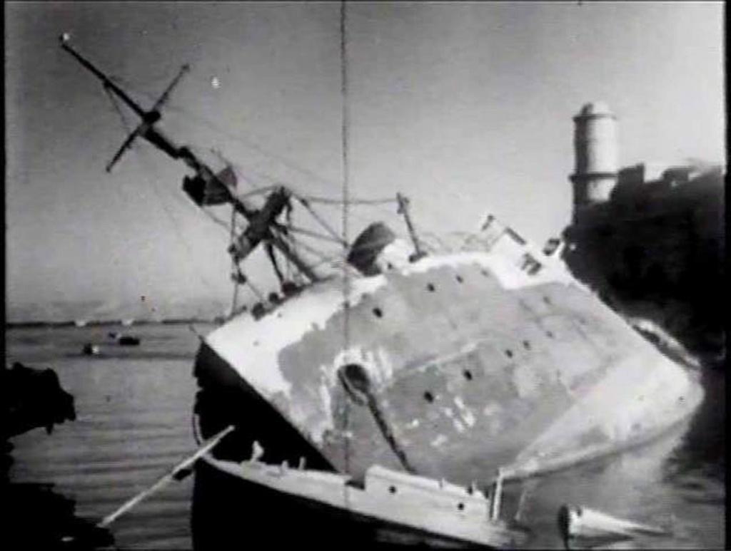 Diverses photos de la WWII (fichier 9) - Page 6 62524